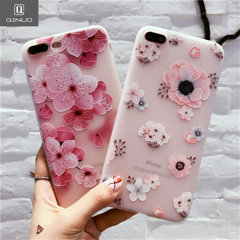 top 10 iphone 5 flores brands and get free shipping - m9mh622i