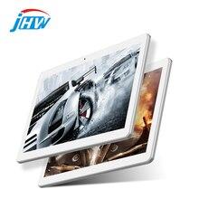 Оригинал cube t12 android6.0 10.1 дюймов 3 г телефонный звонок tablet pc 1 ГБ/16 MT8321 ГБ 1280×800 IPS MTK Quad Core СИМ-карты Две Камеры