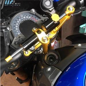 Image 5 - KAWASAKI Z900 Z 900 2017 accessoires de moto