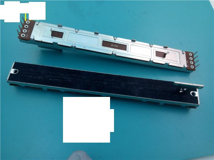 BEHRINGER X32 B10K push potentiometer 4+4PIN  8pin handle 13MMT усилитель мощности 850 2000 вт 4 ом behringer europower ep4000