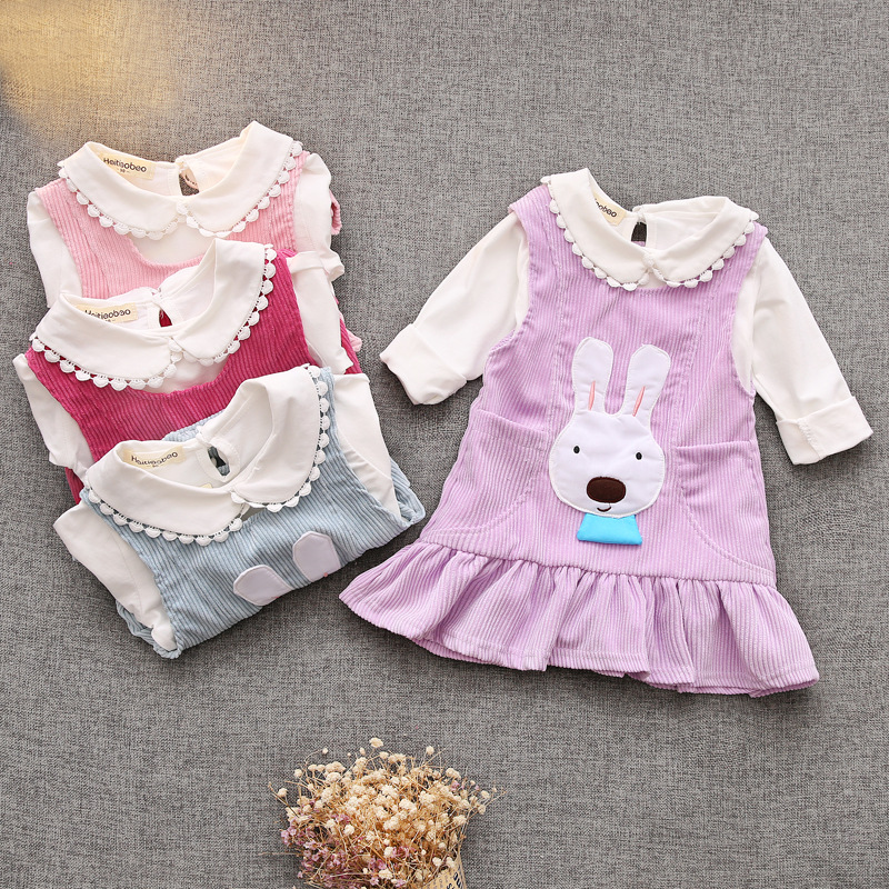 Online Buy Wholesale trendy clothes kids from China trendy ...