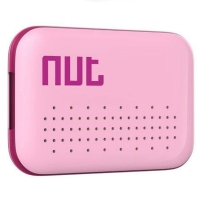 Nut 3 Anti Lost Alarm Reminder Itag For Kid Pet Wallet Key Child Trackers Wireless Bluetooth