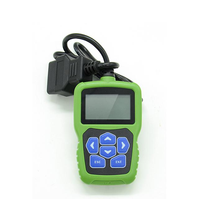 Venta caliente obdstar f108 psa código pin de lectura a través de obd Herramienta de Programación dominante para Peugeot/Citroen/DS PSA F108 Auto Código Pin interfaz