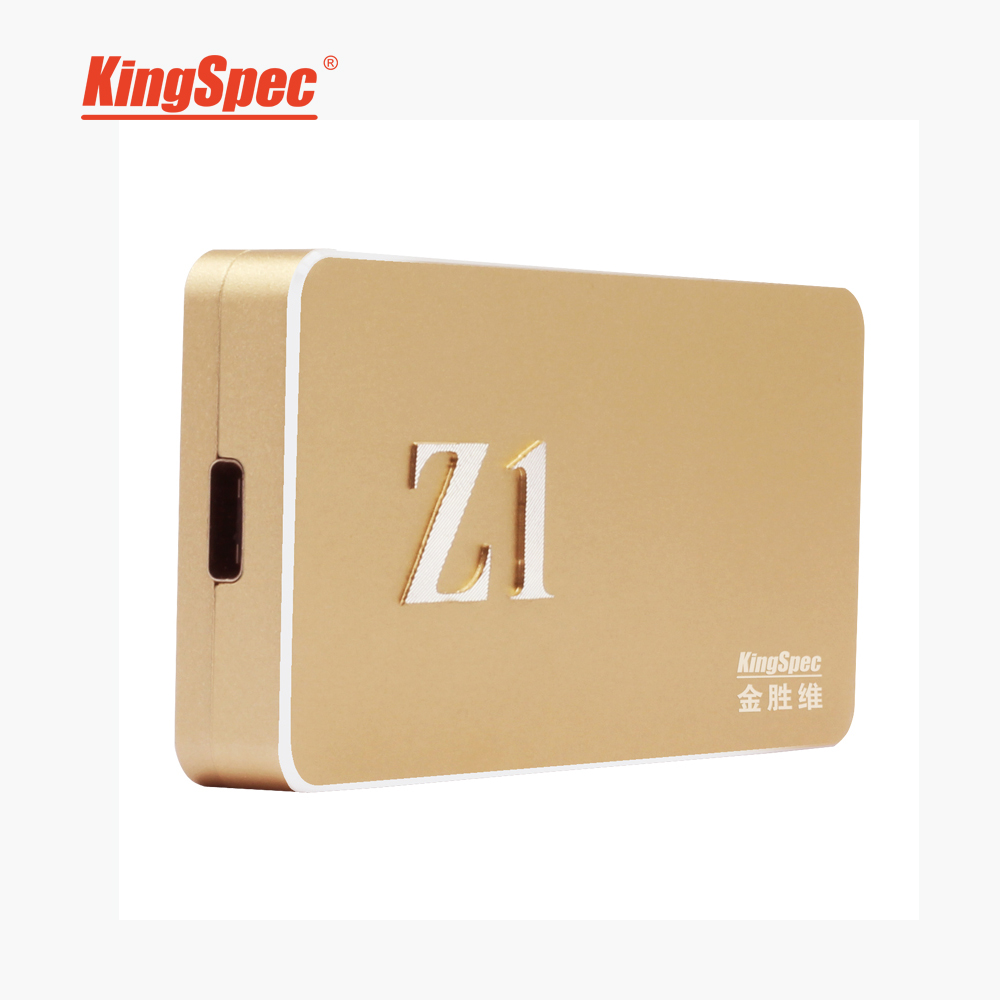 Z1 External Portable USB3.1 Type-C Gen.2 10Gbps 1.8 SSD 128GB 256GB 512GB 1TB Solid State Hard Drive SSD for laptop/Mac/desktop