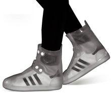 Männer Regen Schuhe Werbeaktion Shop für Werbeaktion Männer