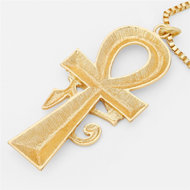 Купить новое поступление винтажное ожерелье египетского глаза святых картинки