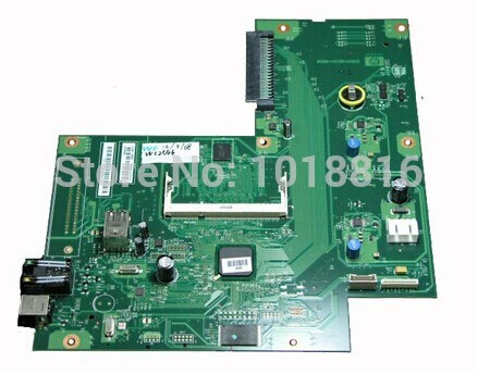 Free shipping 100% test  for HP3005N Formatter Board Q7848-60002 on sale