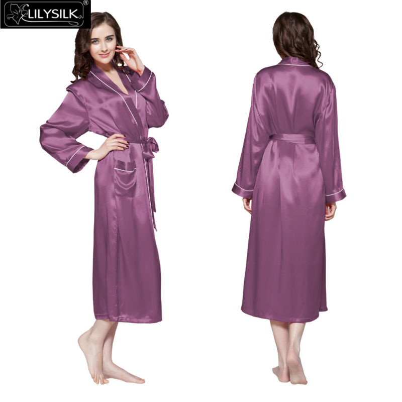 1000-violet-22-momme-contra-trim-and-full-length-silk-dressing-gown