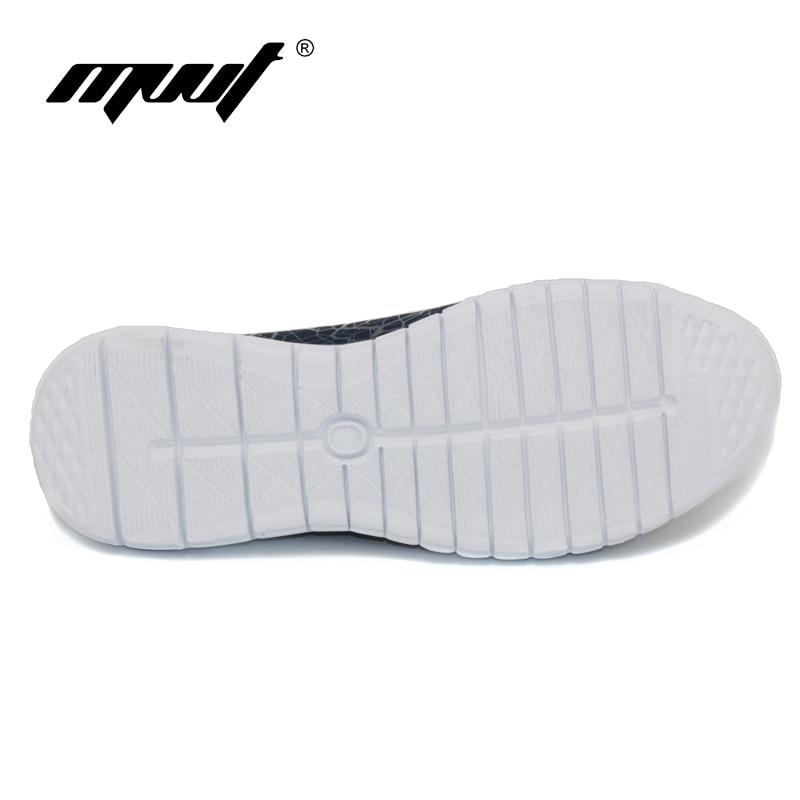 bleu 2018 Marche Hommes Léger Noir Respirant De D'été Confort Casual Super Quaity gris Chaussures Appartements naqnx1wr