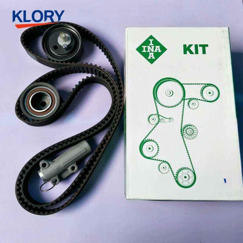 5300648100 kit Timing para Audi A6L (C5) 2.4/2.8 & Passat B5 2.8