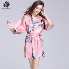 0f5c98f5f3ef53 Promoção de Sleeping Kimono Woman - disconto promocional em ...