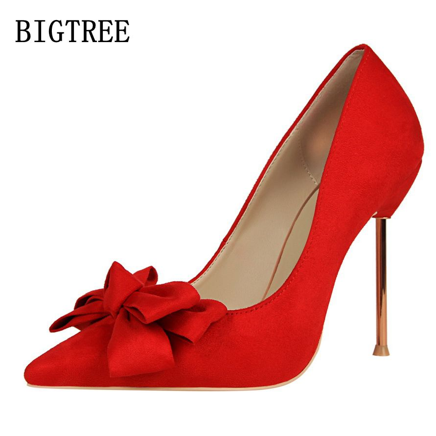 New Spring Summer Women Pumps Ladies Sweet Hollow Pointed High-heeled Shoes Fashion Sexy Slim OL Office Singles Wedding Shoes 2016 spring new fashion women hot sale nightclub sexy fine with platform high heeled shoes ol shoes baok 8e36