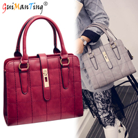 Luxury High Capacity Handbags Women Bags Designer Famous Brands Gg Tote Purses Crossbody Cc Messenger Shoulder
