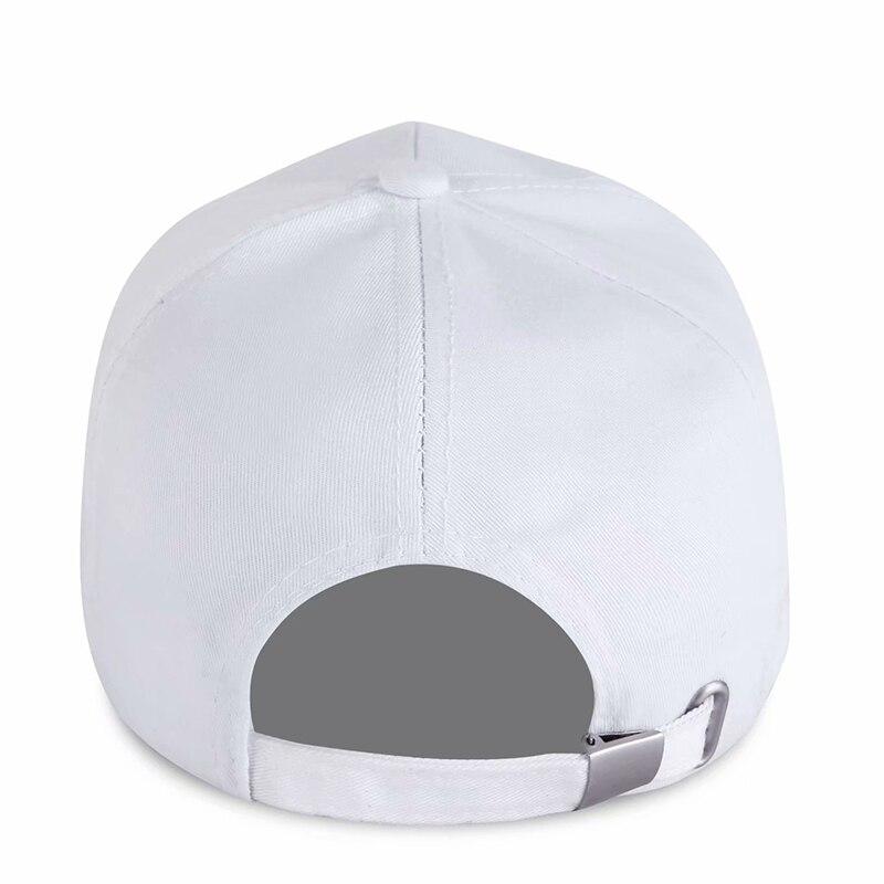 Fun Lucky Number 1 To 99 Customized DIY Print Baseball Cap Cotton Men Women Snapback Dad Hat Hip Hop Sun Hats Bone Truck Caps in Men 39 s Baseball Caps from Apparel Accessories