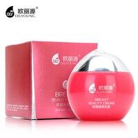 Breast Enlargement Cream 100 Effective Breast Enhancement Tighting Firming Grow Bigger Enhancer Beauty Chest Massage Creams