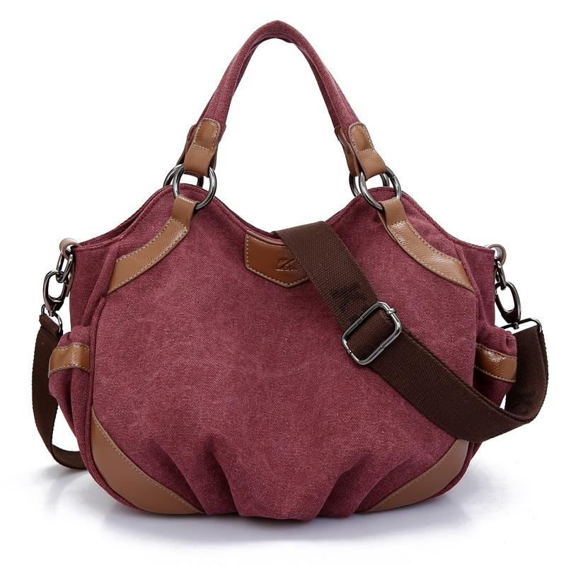 Beach Canvas Bag Large Beach Shoulder Bags Shopping Handbag Crossbody Bag Woman Zipper Tote Bolsa