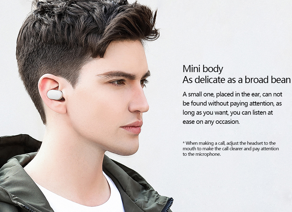 xiaomi bluetooth earphone mini (7)