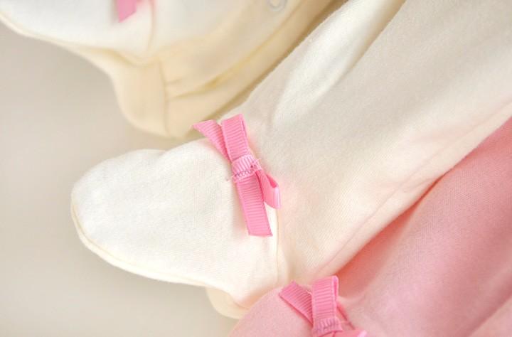 Princess Style Newborn Baby Girl Clothes