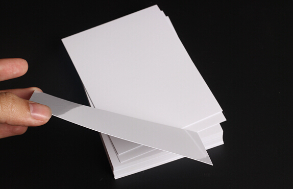20 To 100 Sheets Glossy 4R 102 x 152mm 4*6 inches 230gsm Photo Paper For Inkjet Printer цены