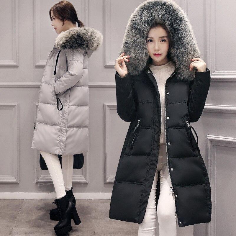 L Taille S M Femmes 2xl Vestes Xl Mode Manteaux D'hiver De zGqSUMVjLp