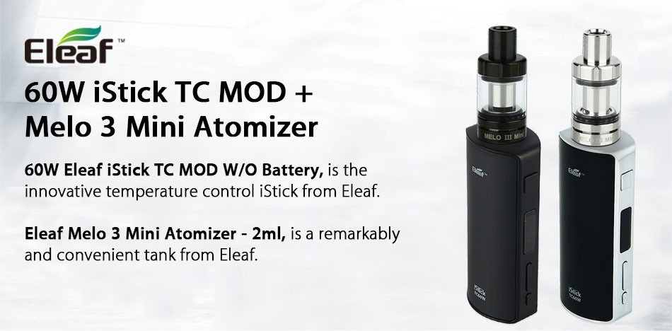 60W-Eleaf-iStick-TC-MOD-+-Melo-3-Mini-Atomizer_01