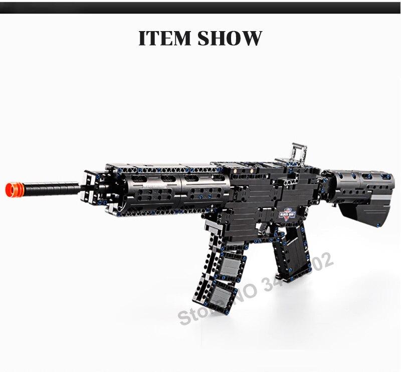 LEGO-building-block-gun-81005_09