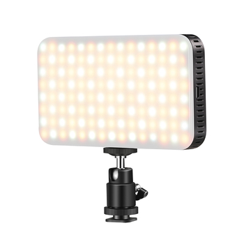 Ordro Lamp LED High Power Dimmable Video Flash Fill Light For ORDRO Camera AC5 AC3 For Canon Camera For Mobile Phone фото