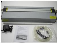 1300mm Acrylic Plastic PVC Bending Machine with Infrared Ray Calibration 220V