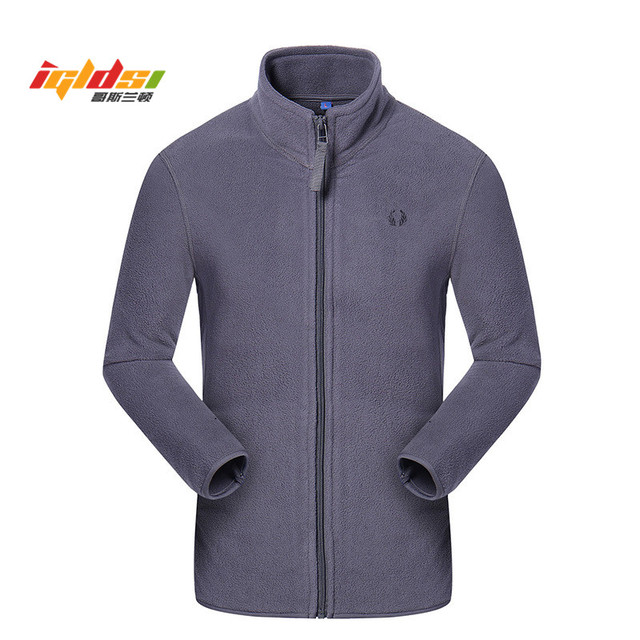 Men s Winter Military Tactical Fleece Softshell Jacket Women Warm Polar Army  Sweatshirt Outerwear Casual Thermal Hoodie Coat 5XL 89fea1e913