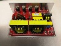 28k40k100w Ultrasonic Circuit Board / Ultrasonic Power Board / Ultrasonic Signal Board / Bare Board