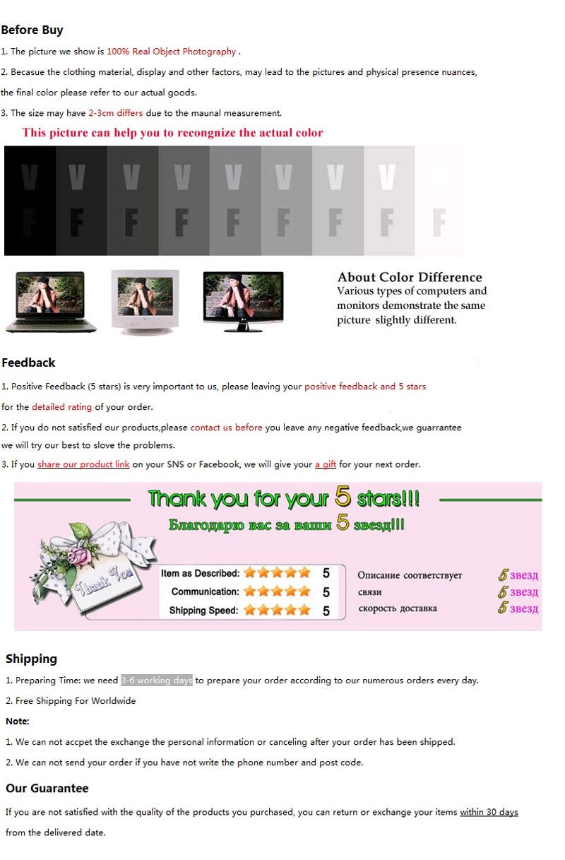 El Viso del Alcor american men seeking english women websites