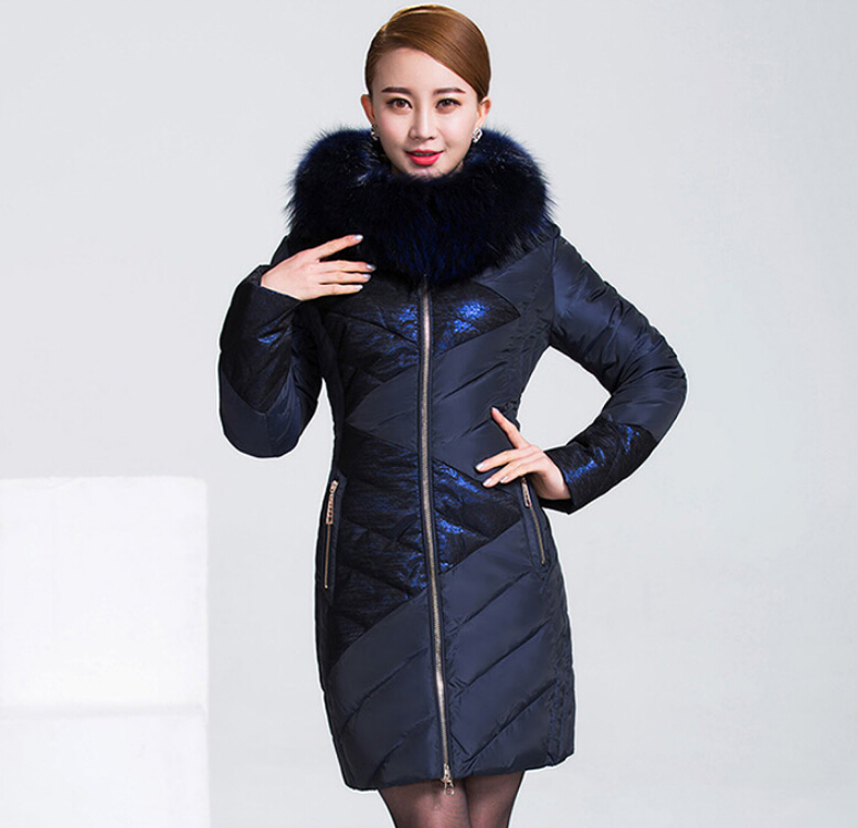 Compare Prices on Fur Coat Cost- Online Shopping/Buy Low Price Fur