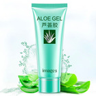 New Face Care ALOE VERA GEL Nature Republic SOOTHING MOISTURE After Sun repair Aloe Vera gel whitening anti-aging skin