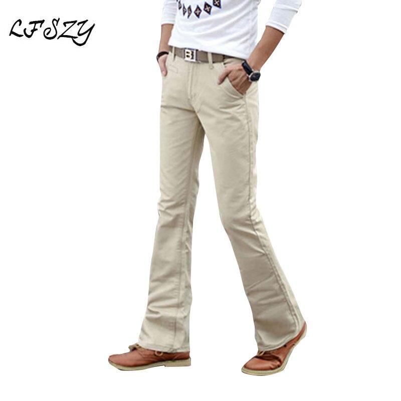 Men Women Jeans Jacket Coats Anime Naruto Hoodies Outerwear Hooded Sportswear Casual Streetwear Cartoon Cosplay Costume