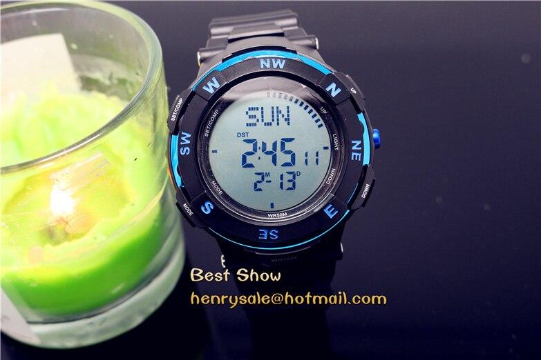 watch panda