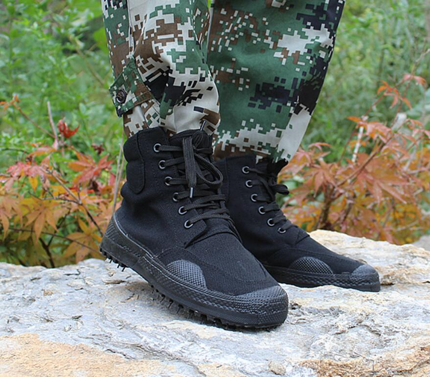 Online Buy Wholesale size 15 hiking boots from China size 15 ...