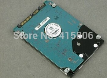 G0-00666000 G0-00672000 G0-00649000 G0-00579000 hard disk drive for Toshiba E Studio 2040C 205L 206L 2540C 255 256 80GB