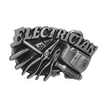 Electrician Logo Promotion-Shop for Promotional Electrician Logo ...