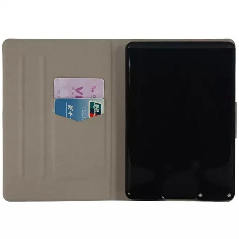 Nuevo Kindle Paperwhite Estuche para arte pintado con diseño de - Accesorios para tablets - foto 6