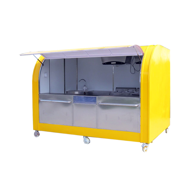 mobile food cart price mobile kiosk widely used food carts ...