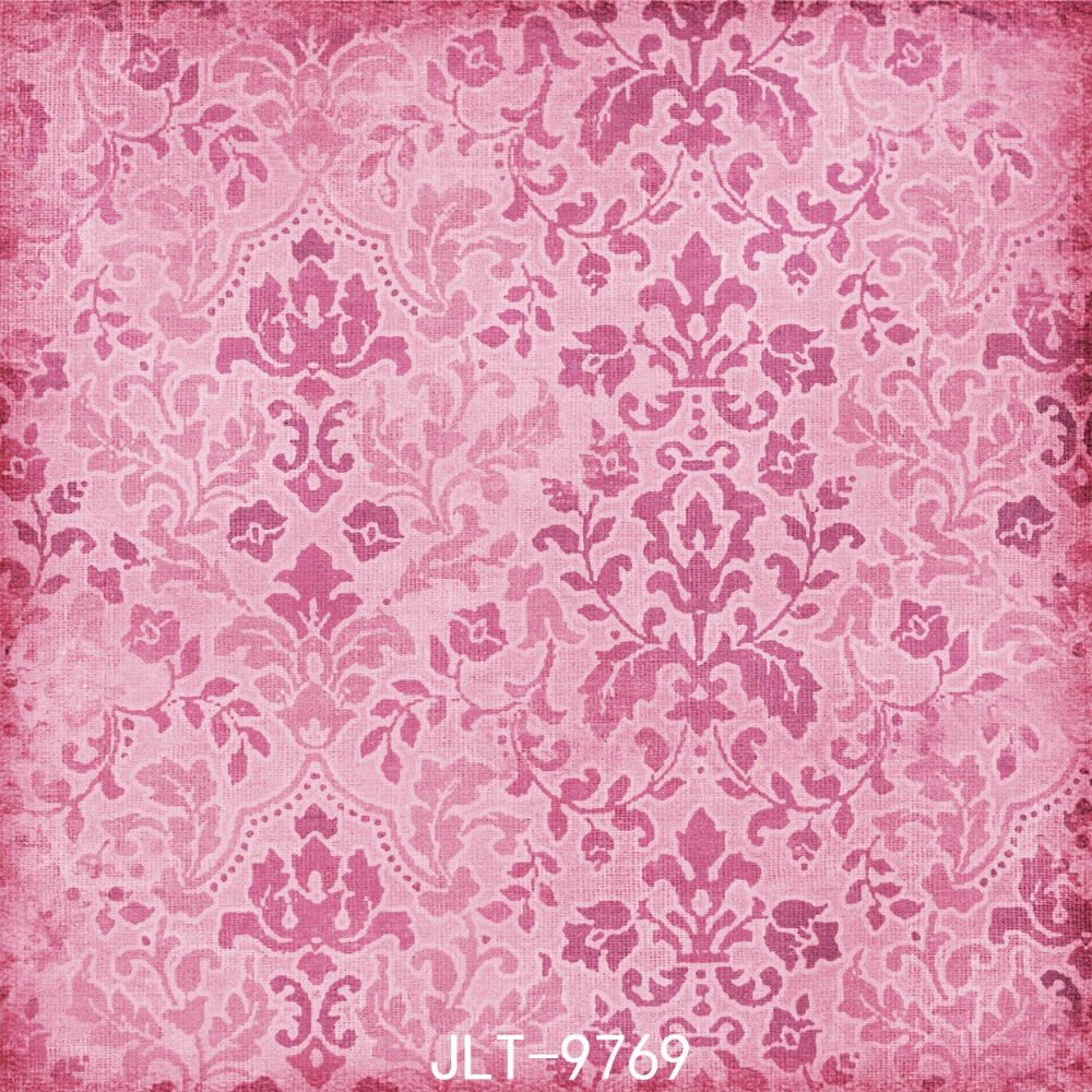 Retro weeding and baby photo background pink backgroun pattern photography backdrop for photo studio props thin vinyl 5x7ft edt 2 1 5m fantastic pink flower street studio photography props backdrop background