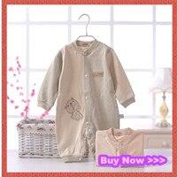 545cda865 Hot Baby Ball Gown Dress Newborn Baby Girl Clothes Cute Mesh ...