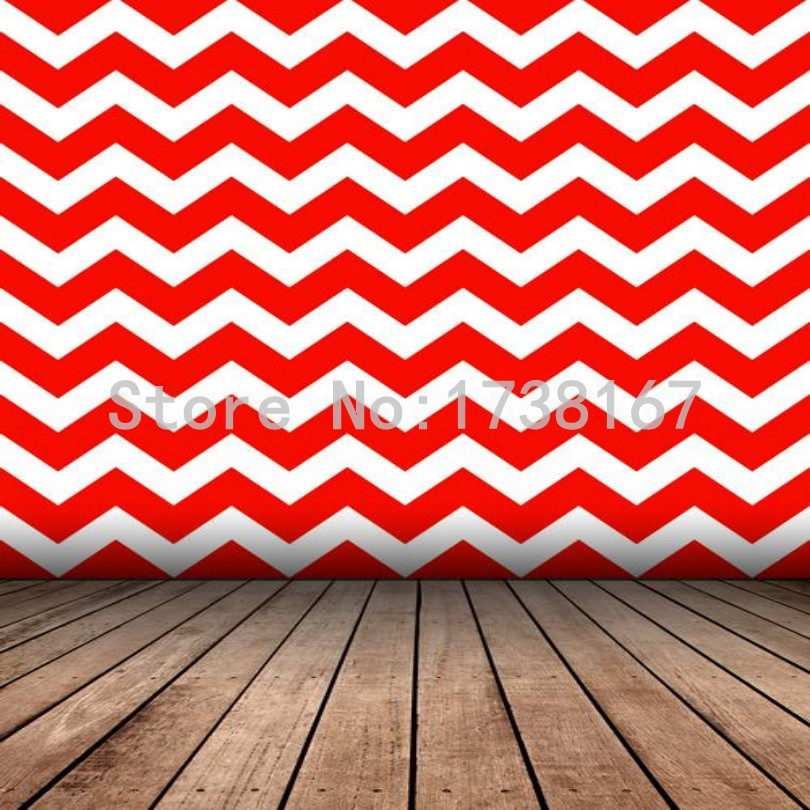 200CM*300CM Backgrounds Newborn Props And Backdrops Fflower Photography Background Baby For  Christmas Photo Studio F820 new promotion newborn photographic background christmas vinyl photography backdrops 200cm 300cm photo studio props for baby l823