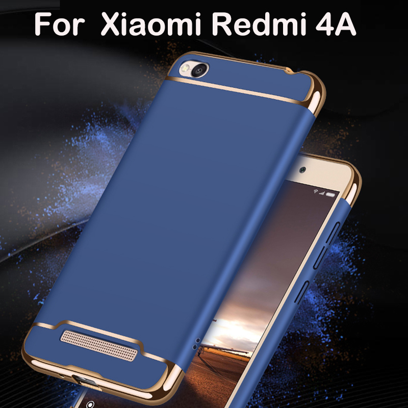 sports shoes 17b13 80896 Worldwide delivery redmi 4a 360 in NaBaRa Online
