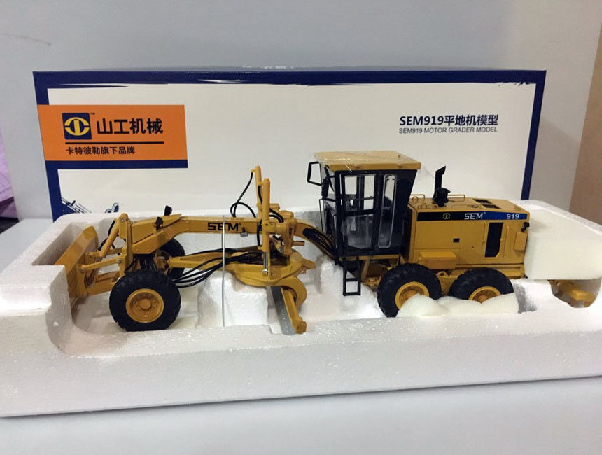 top 10 models caterpillar list and get free shipping - 4d1mb32b