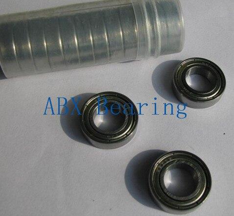1pcs R22ZZ EE12ZZ deep groove ball bearing 34.925x63.5x14.288mm inch miniature bearing ABEC3 free shipping 50pcs mr104zz l 1040 mr104 deep groove ball bearing 4x10x4 mm miniature bearing abec3