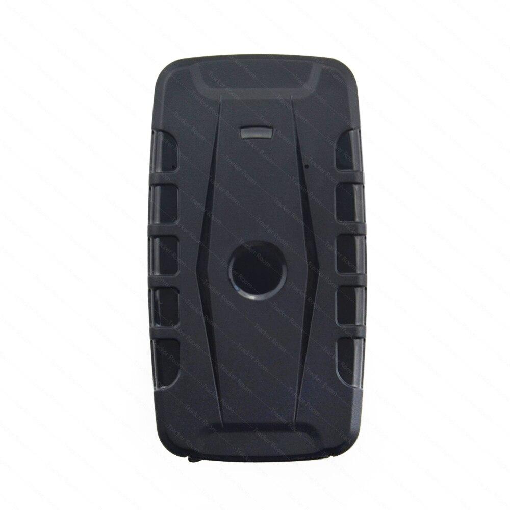 GPS 3G Tracker LK209B 3G Vehicle Tracking Device WCDMA Locator GSM GPRS Tracker 120 Days Standby