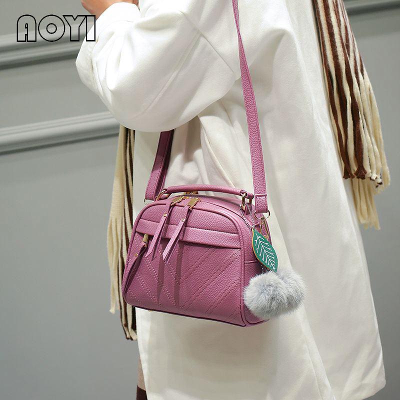bolsa para wome Estilo : Handbag