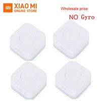 Оригинальный оптовая продажа Xiaomi Aqara умный беспроводной переключатель интеллектуальное приложение дистанционное управление ZigBee Wifi подклю...