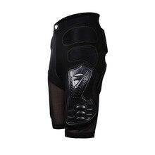 Защиты Езда гоночные оборудования Шестерни Overland мотоциклетные Панцири Брюки для девочек ноги As
